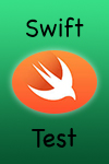icon-swift-test.jpg